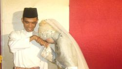 Seperti Istri UAS, Deretan Kisah Sadap HP Demi Buktikan Perselingkuhan