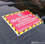 Marak Pemilik Mobil Mewah Catut KTP Orang Lain, Ini Penangkalnya