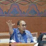 Soal Jiwasraya, Panja DPR Pertimbangkan Panggil Rini Soemarno