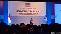 SBY: Demokrat Sambut Baik Program Kartu Pra Kerja