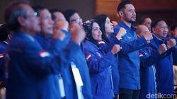 Demokrat Tak Akan Gelar Konvensi Caketum Pengganti SBY, Ini Alasannya