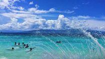Sebuah Surat Cinta dari Maluku