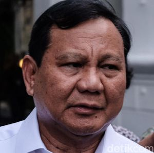 Proyek Jet Tempur RI-Korsel yang Disebut Prabowo Kemahalan