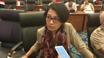 Anggota TGUPP DKI Dipangkas Jadi 50 Orang, Rencana Anggaran Tetap Rp 19,8 M