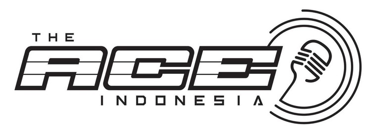Foto: The Ace Indonesia