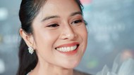 Dian Sastrowardoyo Ingin Kembangkan Perfilman Indonesia Berkaca dari Korea