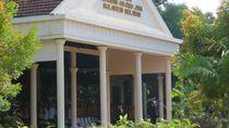 Gubernur Sulsel Kenang Pembantaian 40 Ribu Jiwa di Makassar 73 Tahun Lalu