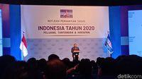 SBY: Daya Beli Lemah Memang Nyata