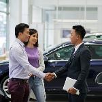 Beli Mobil Kredit Tak Selamanya Rugi, Ini Alasannya