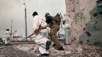 Kedubes Rusia Jelaskan Soal Penyebab Serangan Perang Chechnya I