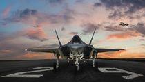 Pesawat Militer Yang Bawa 38 Penumpang Tiba-Tiba Menghilang