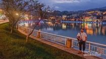 Sa Pa, Kota di Vietnam yang Punya Salju