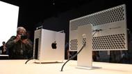 Apple Rilis Mac Pro dan Monitor Baru, Harganya?