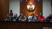 KPK-LIPI Usulkan Parpol Dapat Bantuan dari Pemerintah Rp 8.461 Per Suara