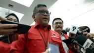 PDIP Lebih Setuju Miskinkan Koruptor Dibanding Hukuman Mati