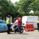 Tak Hanya Kejar Pajak Mobil Mewah, Pajak Motor pun Ikut Diburu