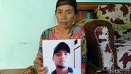 4 Hari Hilang di Laut China, ABK Asal Pemalang Ditemukan Tewas