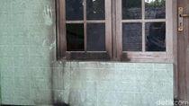 Ada Aksi Pelemparan Molotov di Gamping Sleman