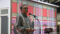 Teken Pergub Perampingan OPD, Gubernur Sulsel Tak Mau Asal Angkat Orang
