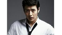 Kang Ha Neul Dikabarkan Pacari Aktris Musikal Lee Tae Eun