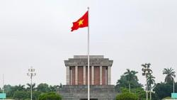 Bang Jago! Vietnam Kebal Resesi, Ekonominya Tumbuh Terus