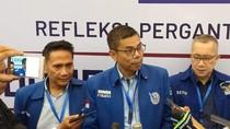 PD Ungkap Ada Pihak Kaitkan SBY dengan Usul Presiden 3 Periode