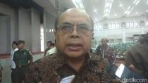 Nadiem Hapus UN, Eks Mendiknas Bambang Sudibyo: Harus Dicermati