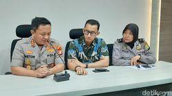 Polisi Minta Warga Tak Terprovokasi atas Video Viral Banser Dicap Kafir