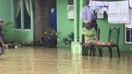 Korban Banjir di 50 Kota Sumbar Butuh Selimut