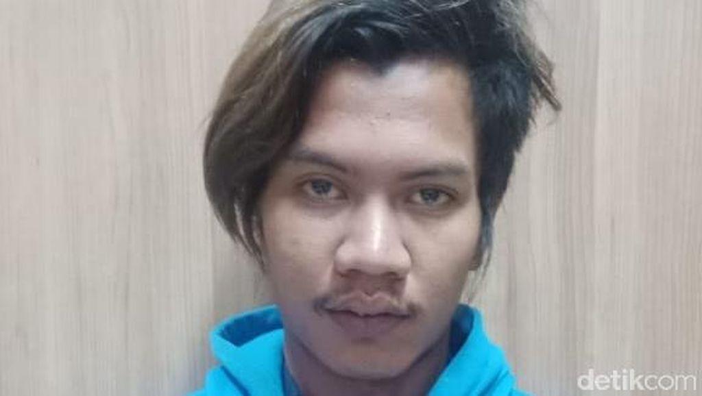 Gegara Salah Pencet, Pria Ini Dilaporkan Cabuli Anak di Bawah Umur