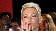 7 Fakta Marie Fredriksson Roxette yang Meninggal karena Kanker