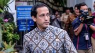 Mendikbud Nadiem Mangkir 2 Kali Undangan Rapat, Komisi X DPR Geram