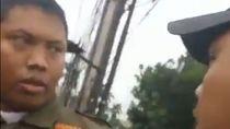 PBNU soal Anggota Banser Dicap Kafir: Pelaku Korban Dai Provokatif