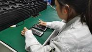 Demi Jaringan Tercepat, OPPO Daftarkan Ribuan Paten Standar 5G