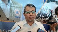Musim Hujan, BNPB Imbau Warga Waspada Puting Beliung hingga Longsor