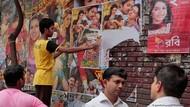Film Peselancar Perempuan Dikecam Muslim Konservatif Bangladesh