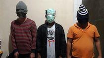 Bunuh 2 Harimau di Riau, Tersangka MY Menyesal