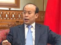 China Sesalkan Sikap RI, Ahok Disebut Dirut Menyaru Jadi Komut