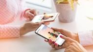 Cara Menonaktifkan Instagram Sementara dan Mengaktifkannya Lagi