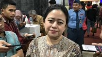 Puan Kritik Draf RUU Ketahanan Keluarga: Terlalu Intervensi Ranah Privat