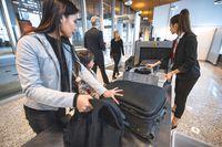 Musim Liburan, Jangan Lakukan Hal ini di Bandara