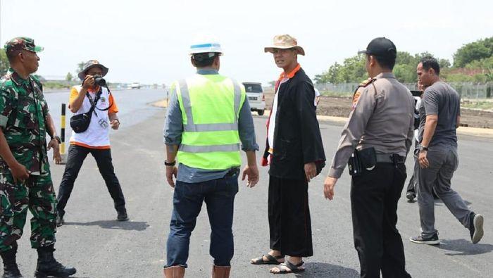 Foto: Dok. Pemprov Jawa Tengah