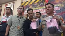 Polisi Ungkap Motif Pelaku yang Cap Anggota Banser Kafir: Kesal Dipepet