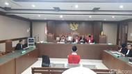 Diminta Lapor ke Propam, Tim Hukum Lutfi Pembawa Bendera Samakan Persepsi