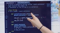 Kuasai Abad ke-21 dengan Belajar Pemrograman Komputer atau Coding