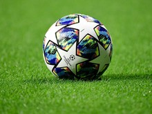 Babak 16 Besar Liga Champions: Menanti Raksasa Eropa Saling Gebuk