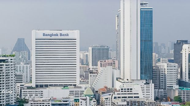 Doc.Bangkok Bank