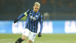Lolos ke Fase Gugur Liga Champions, Atalanta Kehabisan Kata-kata