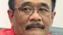 PDIP Sebut Sorotan Jokowi soal COVID-19 sebagai Peringatan Keras