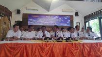 Ramai Isu Germo di Garuda, Serikat Pekerja: Silakan Laporkan